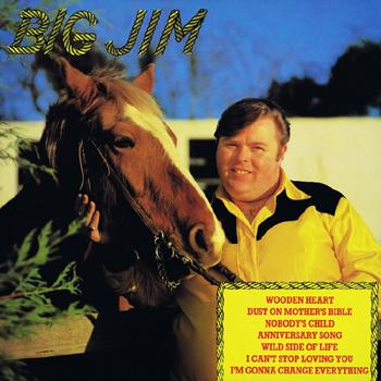 Big Jim - Big Jim.jpg