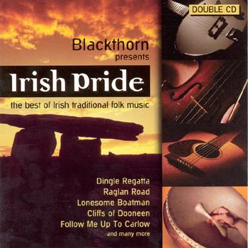 Blackthorn - Irish Pride.jpg