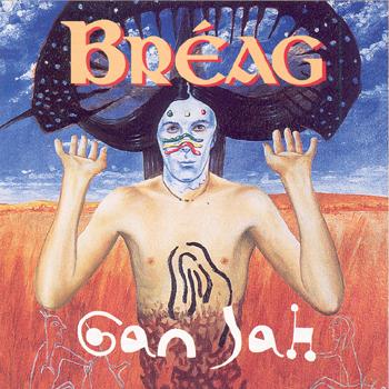 Bréag - Can Jah.jpg