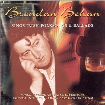 Brendan Behan - Sings Irish Folk Songs & Ballads.jpg