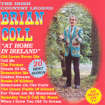 Brian Coll - At Home in Ireland.jpg