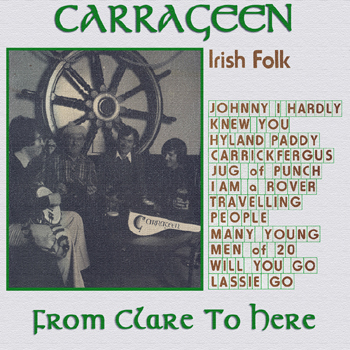 Carrageen - From Clare To Here.jpg