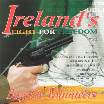 Bogside Volunteers - Ireland's Fight for Freedom.jpg