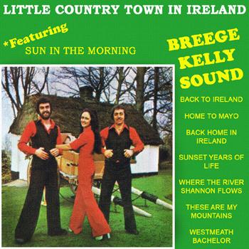 Breege Kelly Sound - Little Country Town in Ireland.jpg