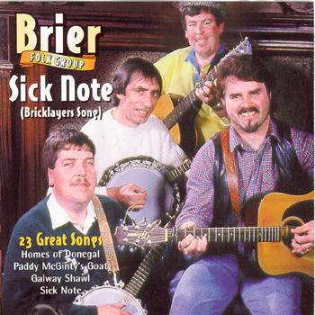 Brier - Sick Note.jpg