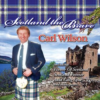 Carl Wilson - Scotland the Brave.jpg