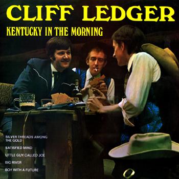 Cliff Ledger - Kentucky in the Morning.jpg