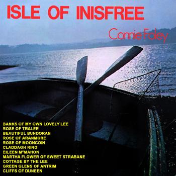 Connie Foley - Isle of Innisfree.jpg