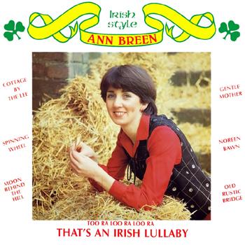 Ann Breen - Irish Style.jpg