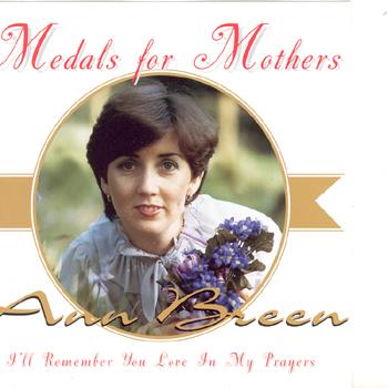 Ann Breen - Medals for Mothers.jpg