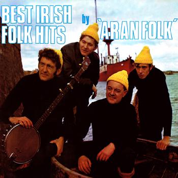 Aran Folk - Best Irish Folk Hits.jpg