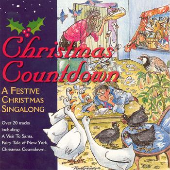 Barnbrack - Christmas Countdown.jpg