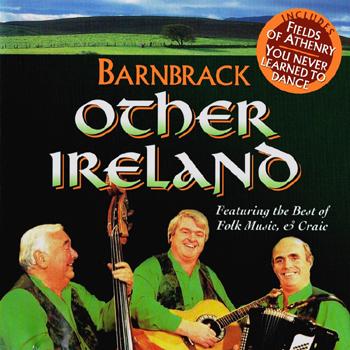 Barnbrack - Other Ireland.jpg
