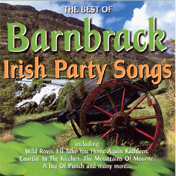 Barnbrack - The Best of Irish Party Songs.jpg
