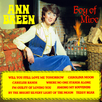 Ann Breen - Boy of Mine.jpg