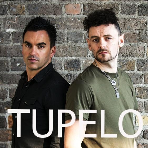 Tupelo+Shoot_102.jpg