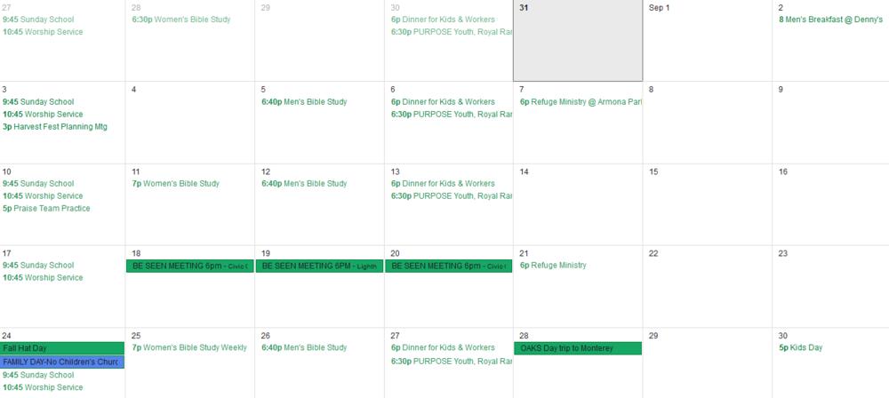 Sept Calendar.PNG