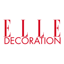 ELLE-DECORATION_image220.png