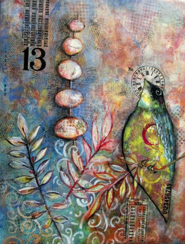 bird 13.jpg