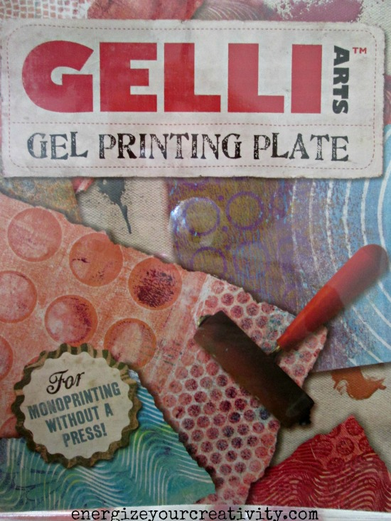 gelliplateimage.jpg