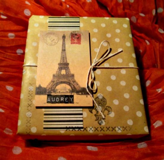 Audrey Eiffel Pkg 1.jpg