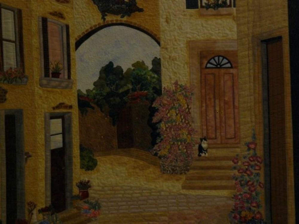 door scene.jpg