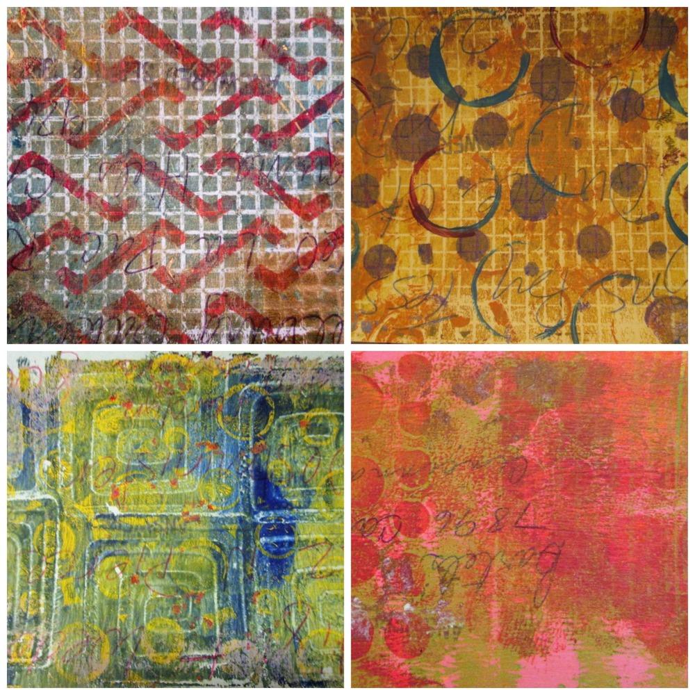 Gelli Prints 1.jpg