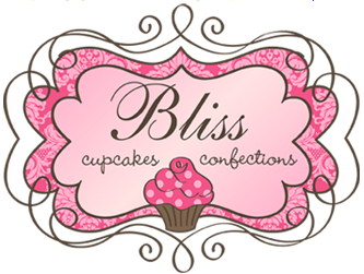 Bliss Cupcakes