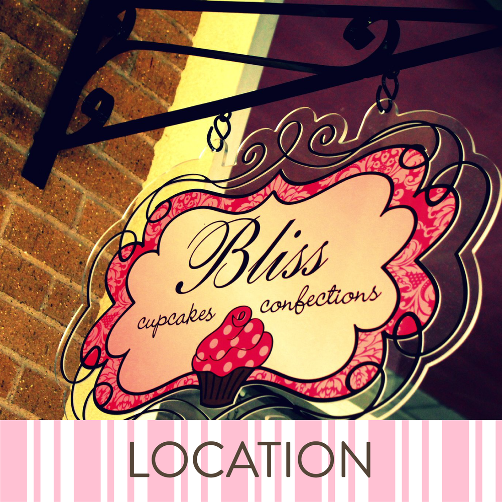 Bliss Home Page Blocks-03.png