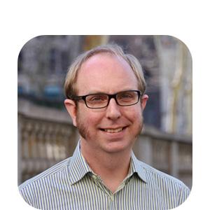 <span>Wes Biggs</span><br/>CTO