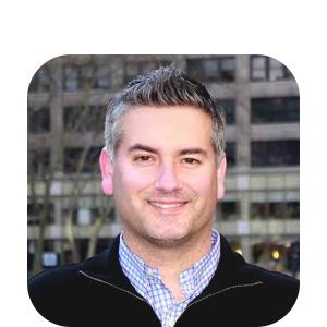 <span>Elias Guerra</span><br>CEO