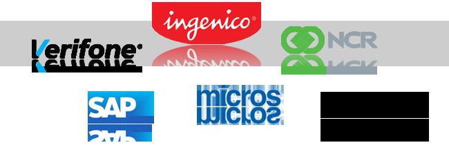 pos-logos.png