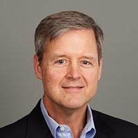 Daniel J. Moore Chairman