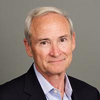 John M. Reher