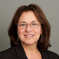 Leslie S. Prichep, Ph.D Chief Scientific Officer