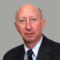 Daniel L. Cohen, M.D.