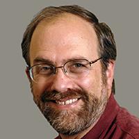 Steven Schachter, M.D.