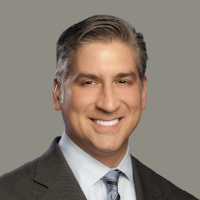 Andrew Holman Chief Commercial Officer
