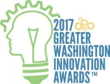 Greater Washington Innovation Award.jpg