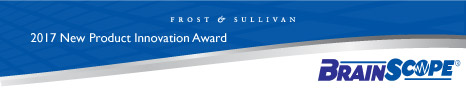 Frost & Sullivan - Innovation Award.jpg