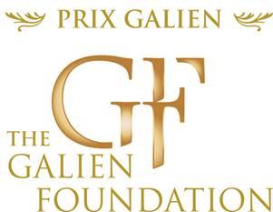 Prix Galien.jpg