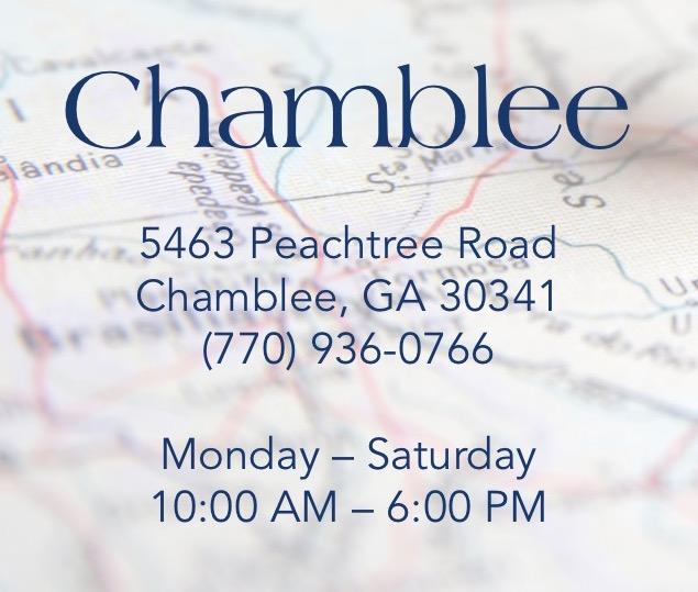 Chamblee Thumbnail.jpg