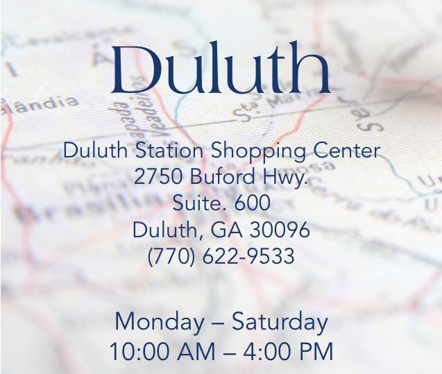 Duluth Thumbnail.jpg