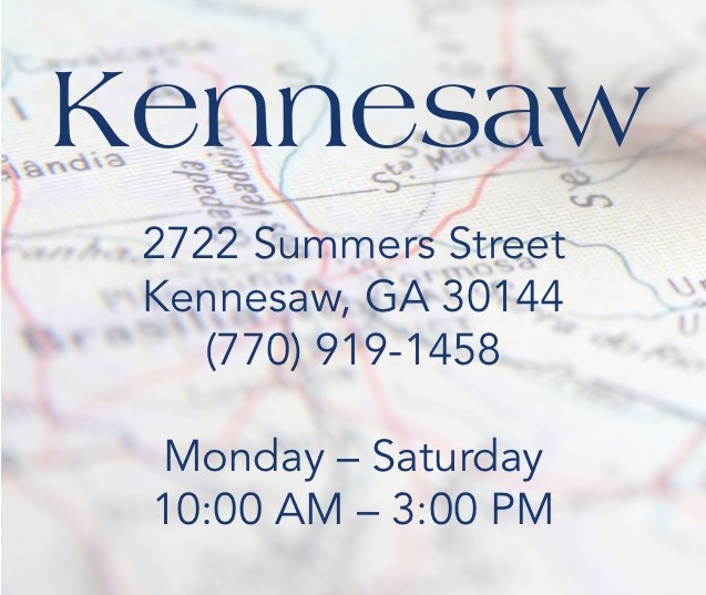 Kennesaw Thumbnail.jpg
