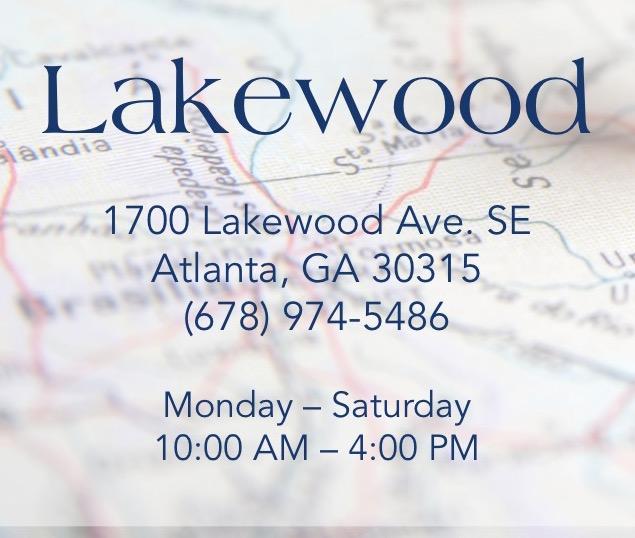 Lakewood Thumbnail.jpg