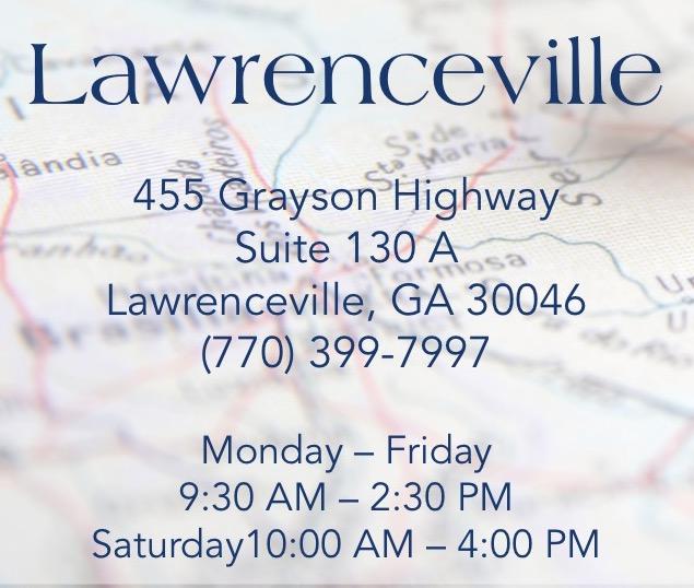 Lawrenceville Thumbnail.jpg