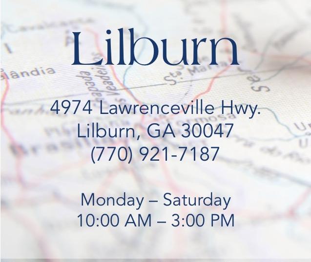 Lilburn Thumbnail.jpg
