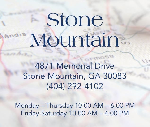 Stone Mountain Thumbnail.jpg