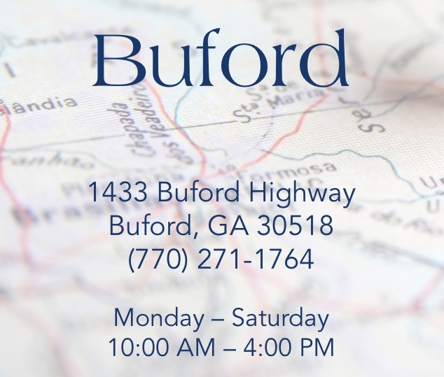 Buford Thumbnail.jpg