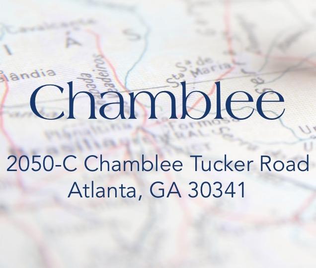 Chamblee FSC Thumbnails.jpg